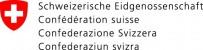 oeffentliche-verwaltung-referenzkunde-schweizer-eidgenossenschaft