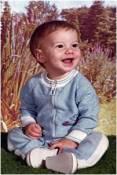 Chris-baby1