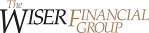 Wiser Financial Group