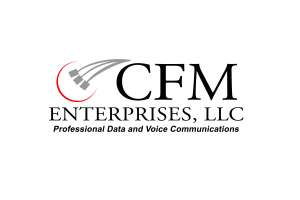 CFM Enterprises, LLC