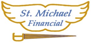 St. Michael Financial