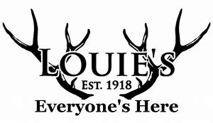 Louie's Trophy House Grill