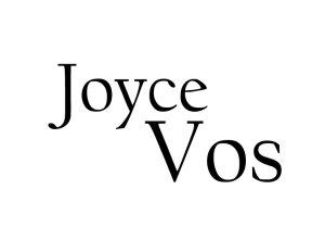 joycevos
