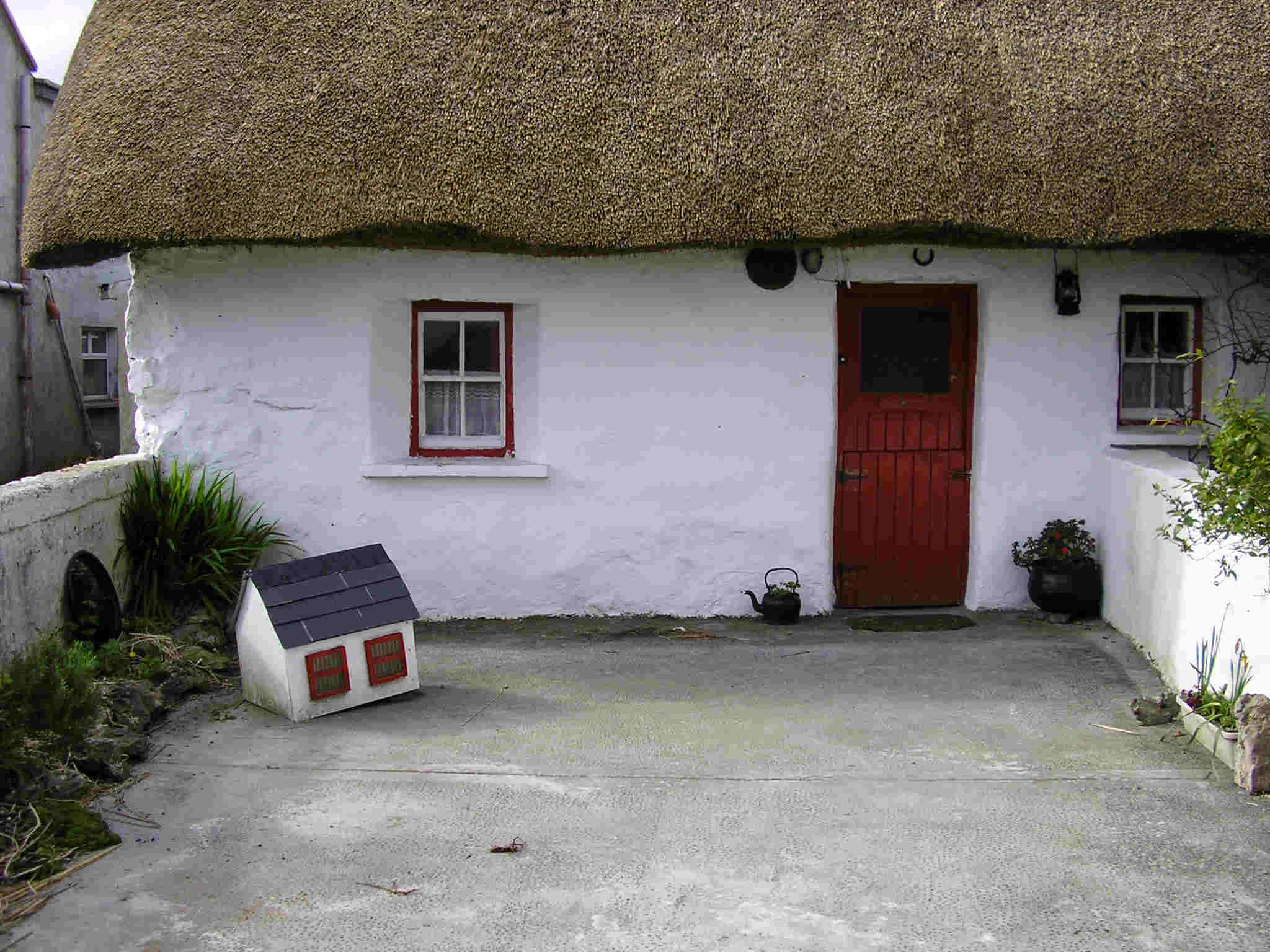 an-pucan-cottage
