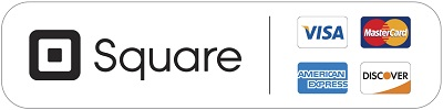square-decal