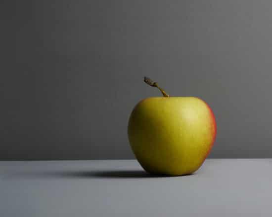 """Résultat de recherche d'images pour """"un arbre qui porte des fruits peinture chinoise"""""""