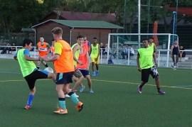 20160824 Fußball FL gegen Wandlitz II_06