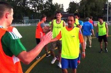 20160824 Fußball FL gegen Wandlitz II_14