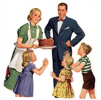 traditional-gender-roles