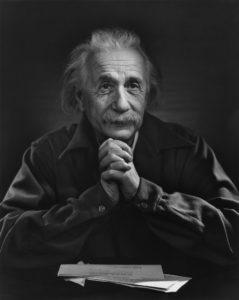 Yousuf-Karsh-Albert-Einstein-1948-01-239x300