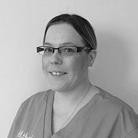 Jenni Hughes - Dental Nurse, Will Murphy Dentistry