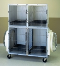 dryer_w_ holding_cages_sm