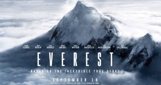 Everest-film