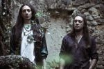 Spiritual Instinct: An Interview With Neige From Alcest
