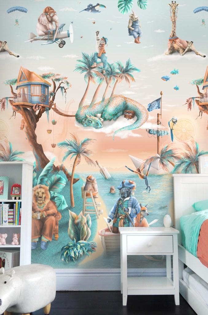 "Jungle Dreams by <em><a href=""https://willothewisp.com.au/""><span class=""has-inline-color has-background-color"">willothewisp.com.au</span></a></em>"