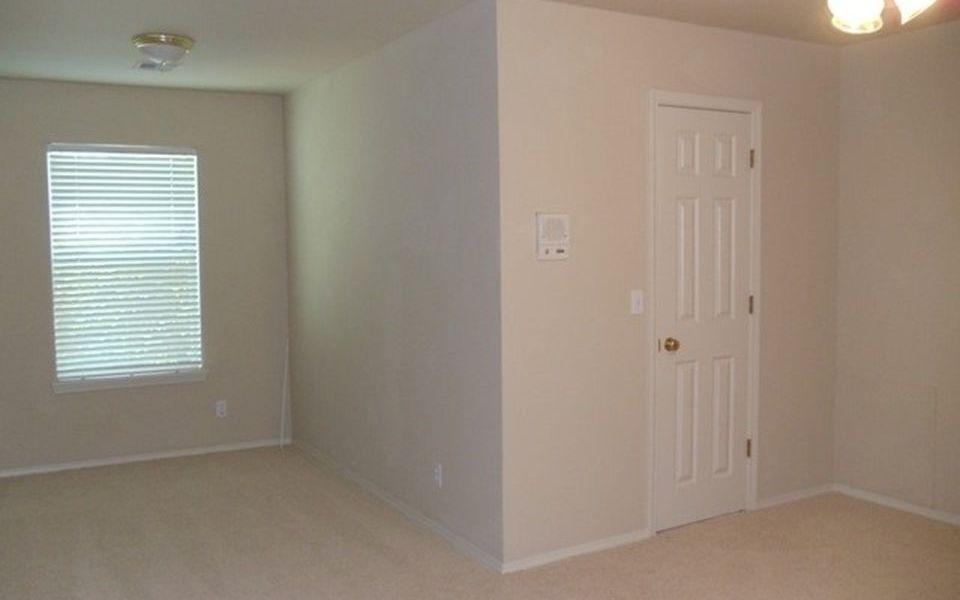 Big Bedroom 1