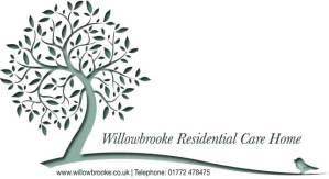 Willowbrooke
