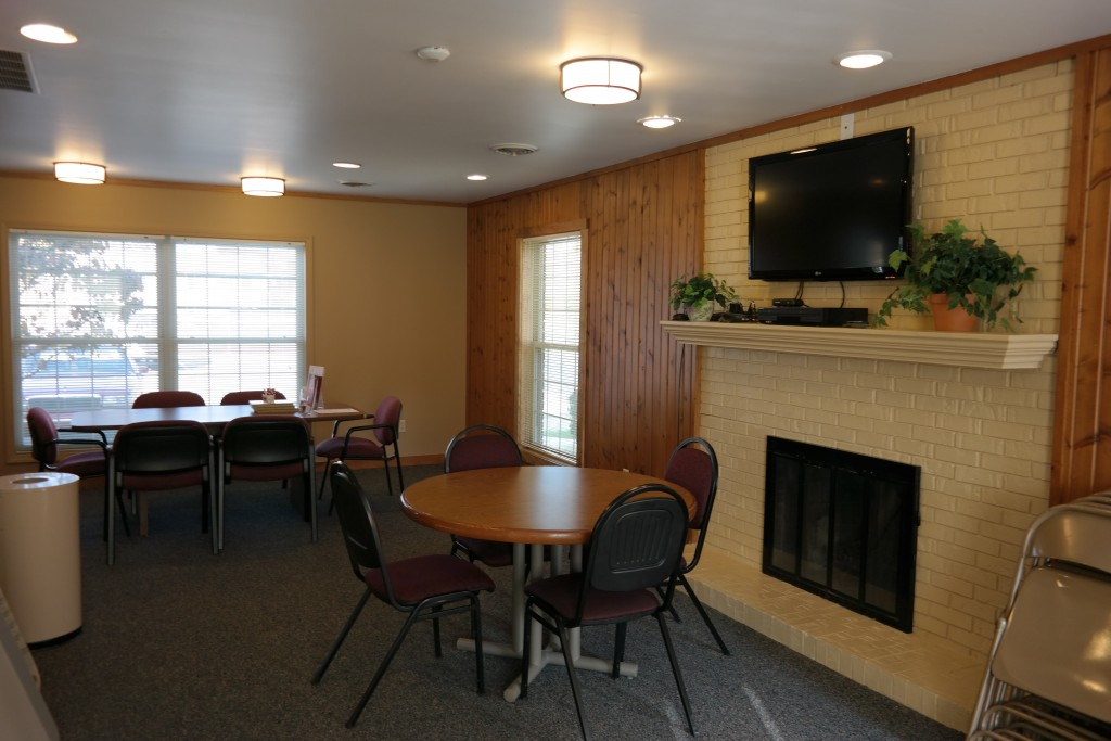 Clubhouse Rental Archives Willow Creek Crossing Apartments