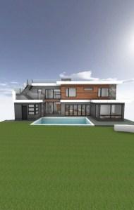 willow development - home builder