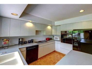 willow_development_dilworth-reno_kitchen_3