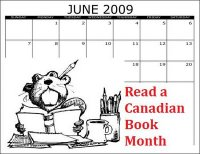 Canadian_Book_Month