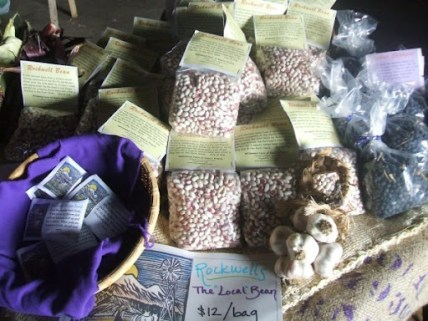 Dry beans for sale