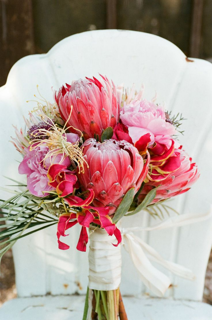 protea wedding bouquet.jpg