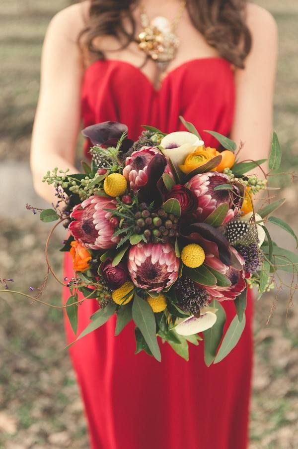 protea wedding flowers.jpg