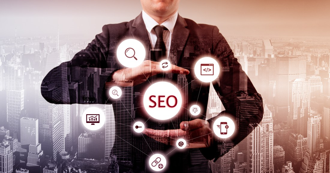 WILLOW SEO - TWIN CITIES SEARCH ENGINE MARKETING