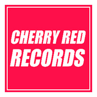 cherryred