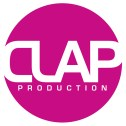 CLAP PRODUCTION