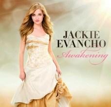 Awakening-Jackie Evancho