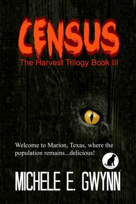 census-new-cover-with-logo