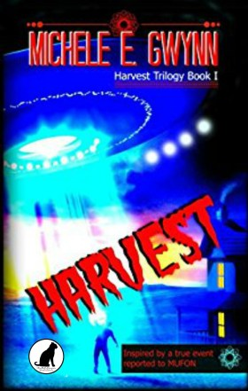 harvest-with-mufon-with-logo