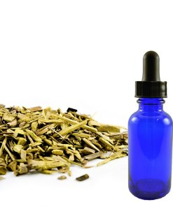 Barberry Tincture