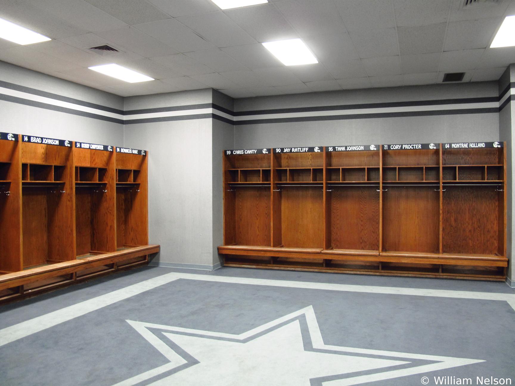 texas-stadium-53