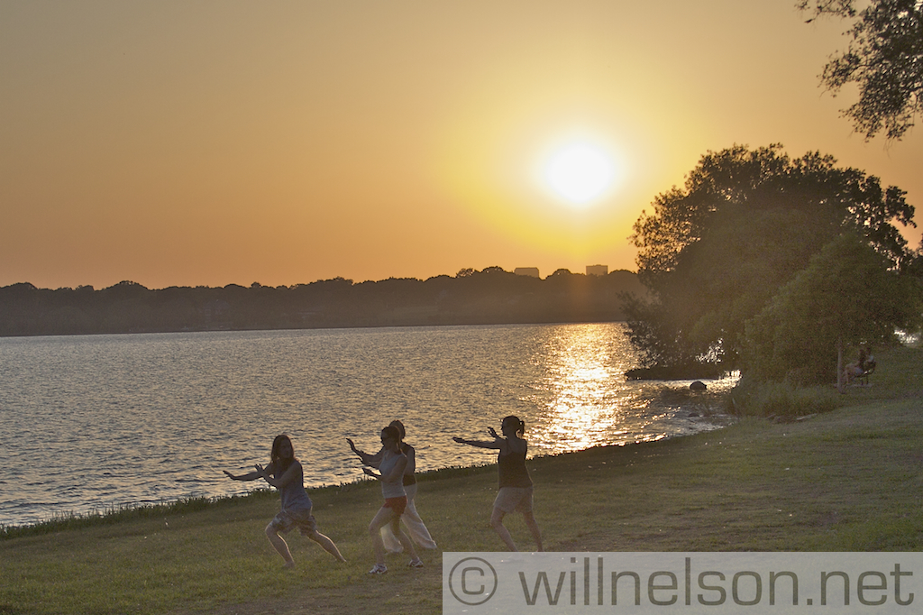 White Rock Lake 27