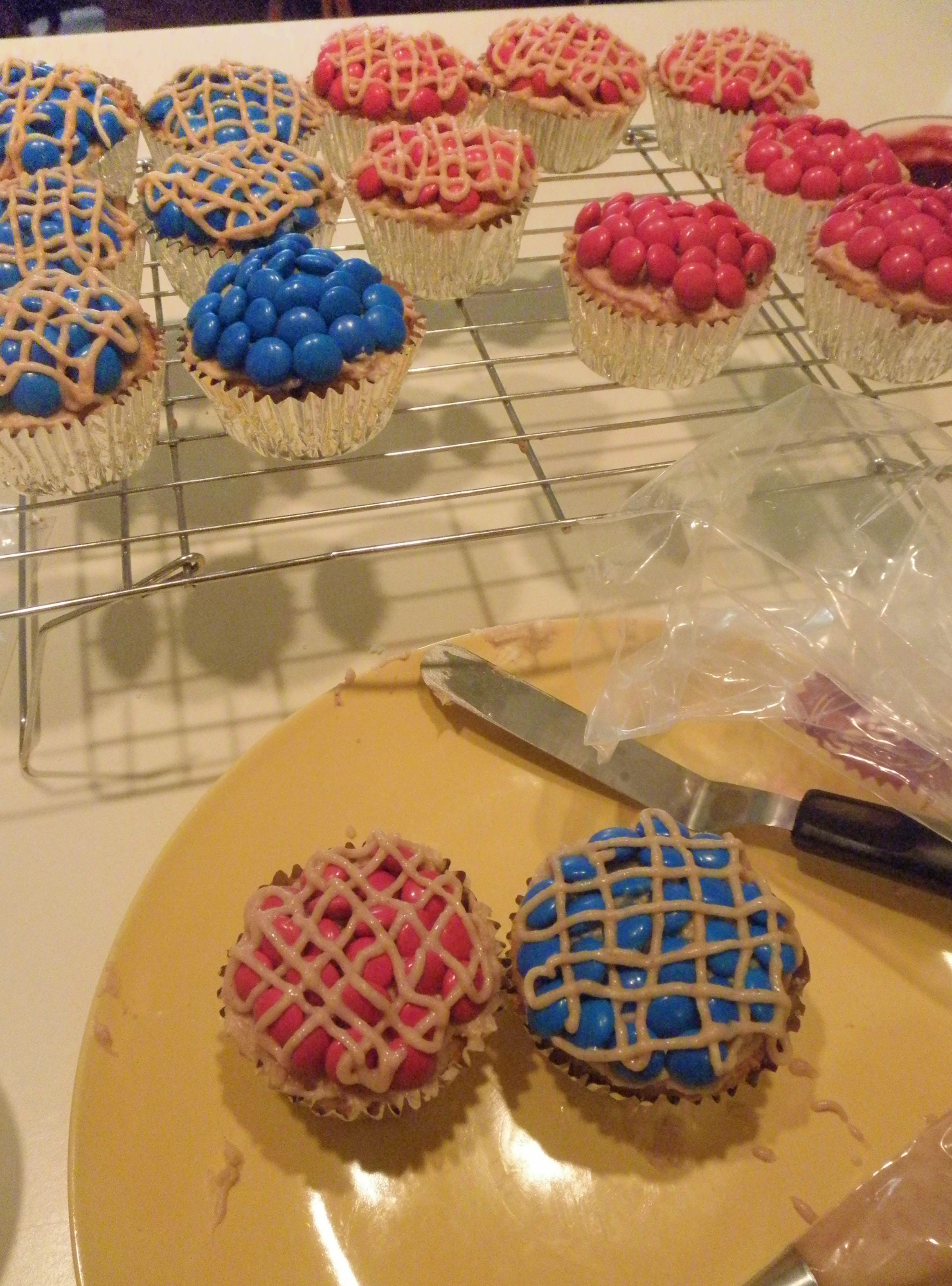 assembly lattice (edited)