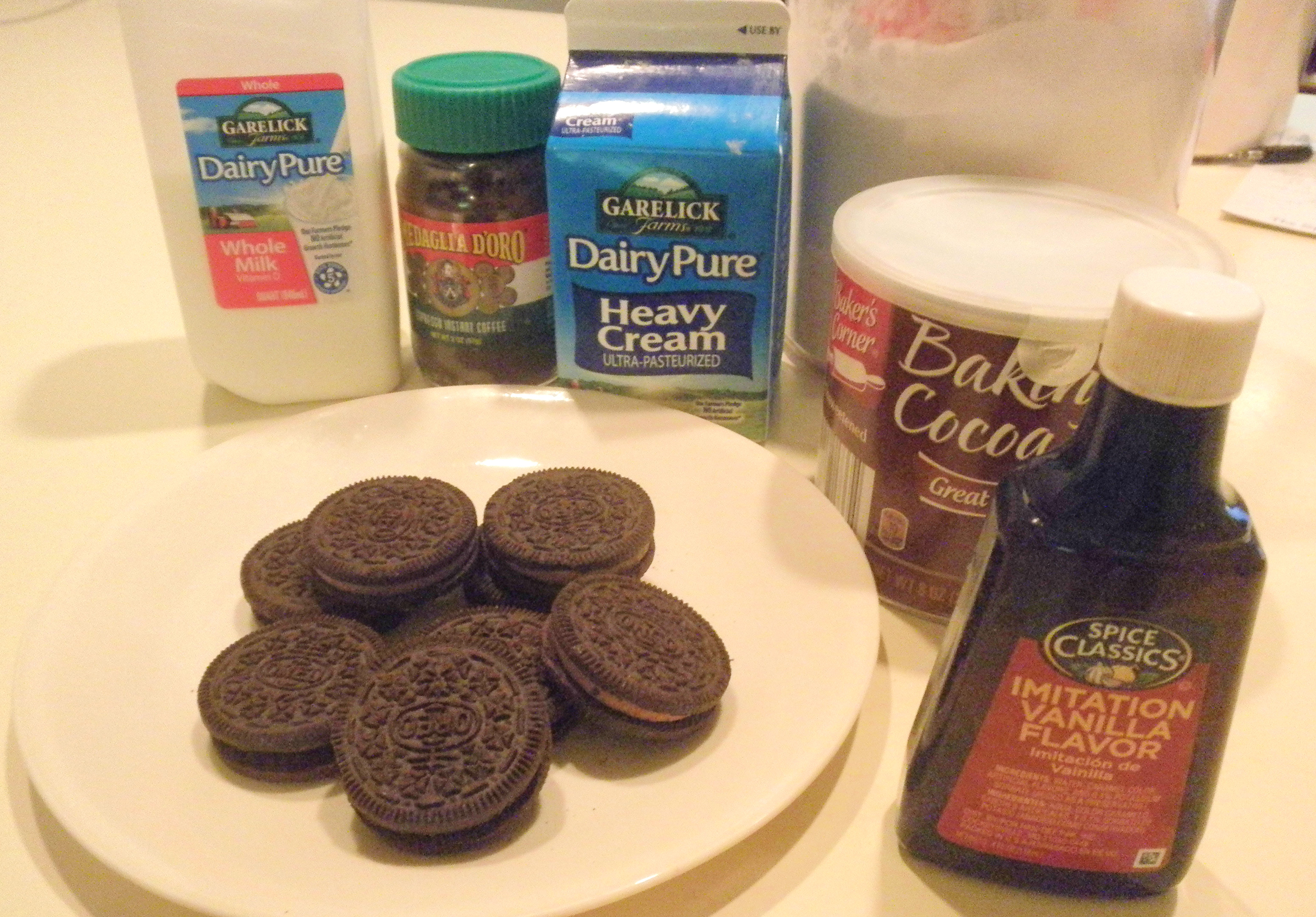 coffee oreo ingredients (edited)