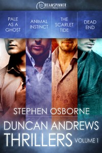 o-the-duncan-andrews-thrillers-vol-1