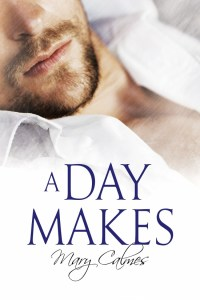 a-day-makes