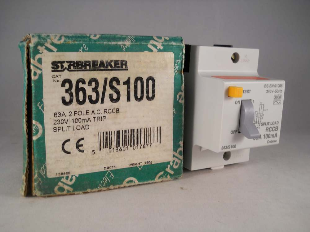 medium resolution of old wylex fuse box main switch bs number electrical drawing wiring wylex fuse