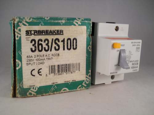 small resolution of old wylex fuse box main switch bs number electrical drawing wiring wylex fuse
