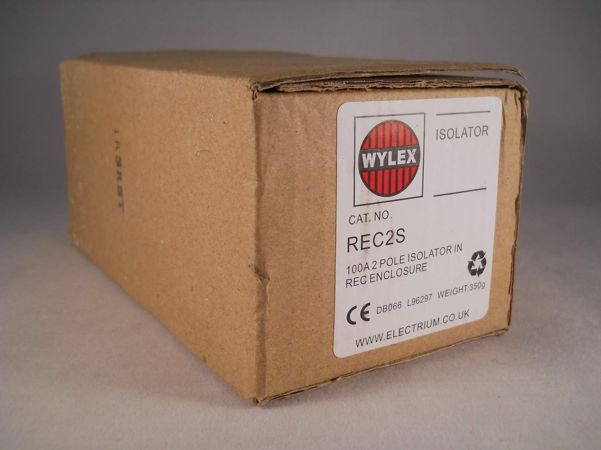 hight resolution of wylex