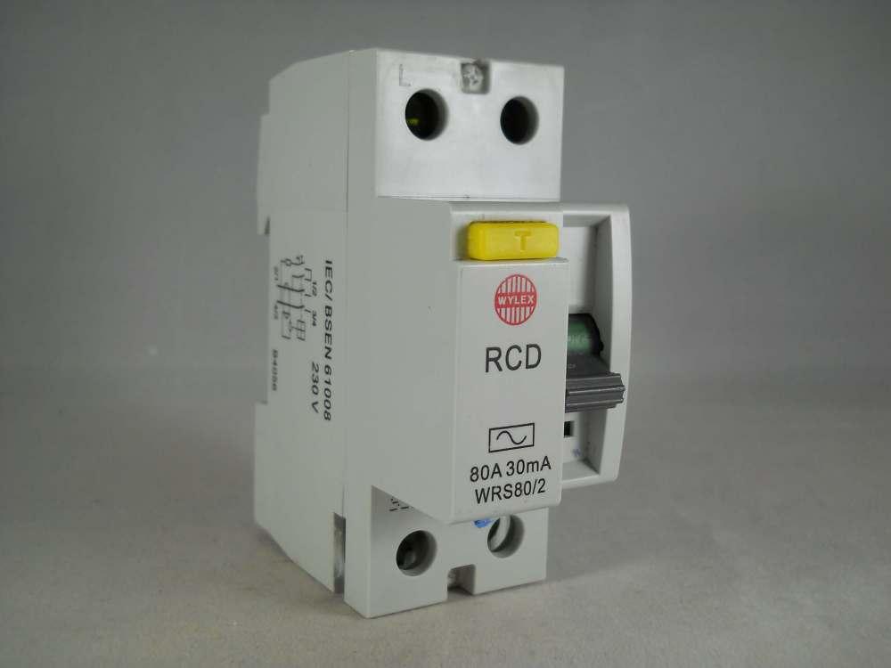 medium resolution of wylex fuse box wiring wiring diagram centre wylex fuse box rcd