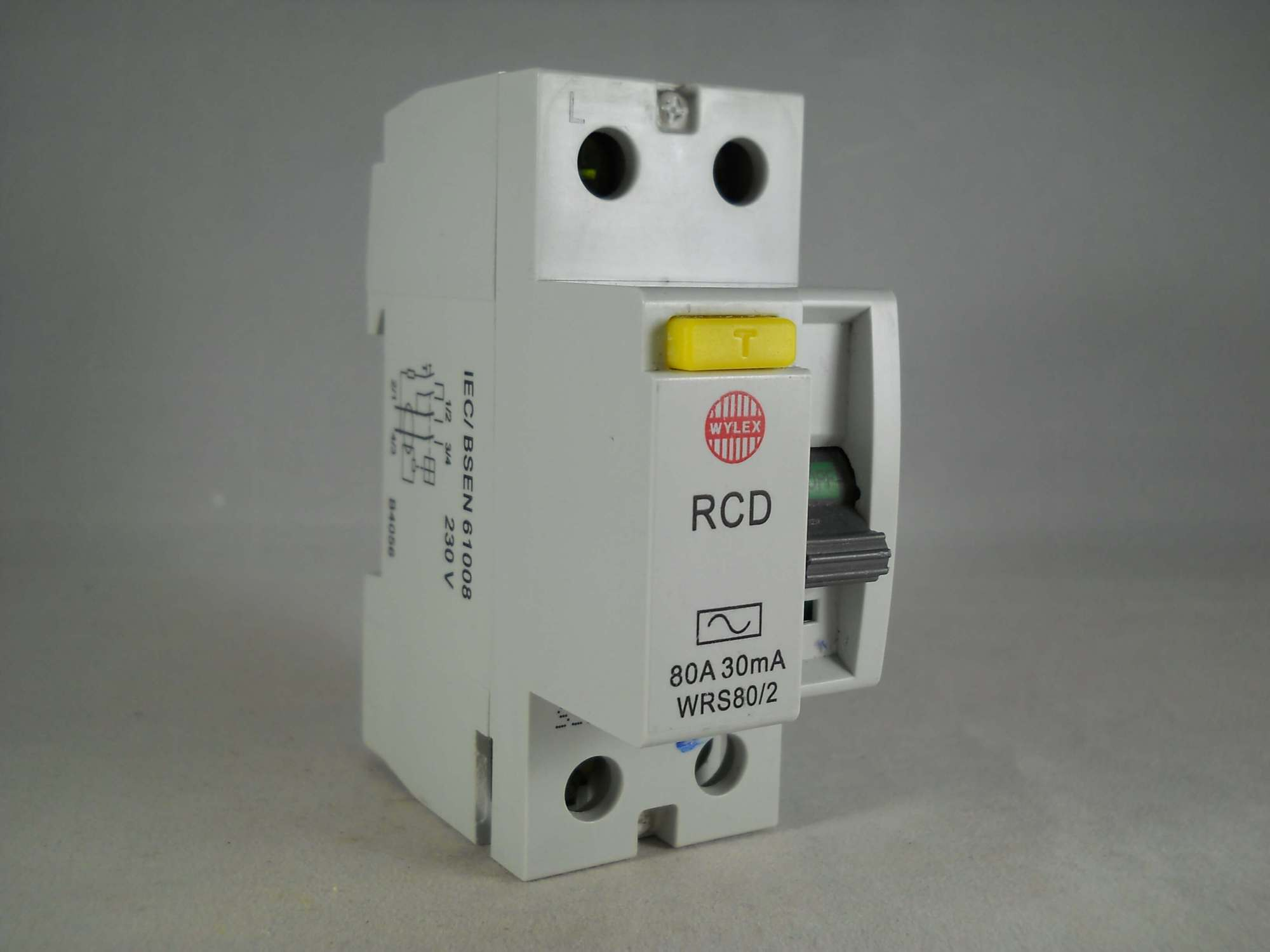 hight resolution of wylex fuse box wiring wiring diagram centre wylex fuse box rcd