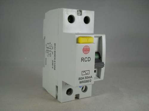 small resolution of wylex fuse box wiring wiring diagram centre wylex fuse box rcd