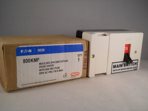 small resolution of mem switch fuse 80 amp