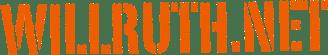 willruth.net