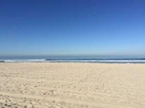 Mission Beach